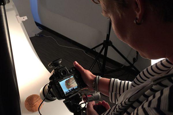 cursis-productfotografie-beginners