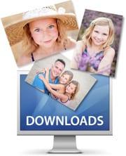 foto-kopen-download
