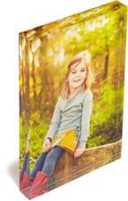 fotoafdruk-acryluxe-fotoblok