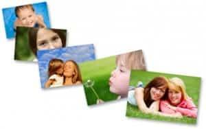 fotoafdruk-professioneel-fotopapier
