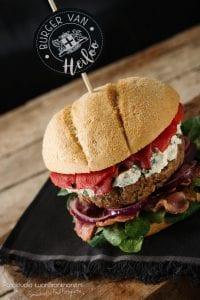 fotograferen-hamburgers