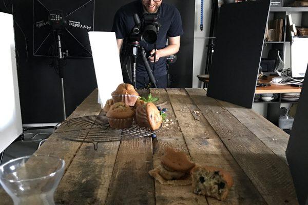 prive-cursus-fotografie-food