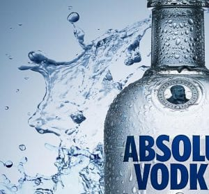 productfotografie-fles-water