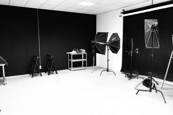 fotostudio-achter-schermen-2