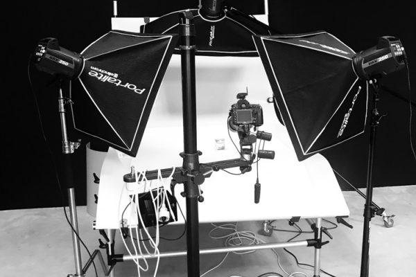 fotostudio-achter-schermen-6