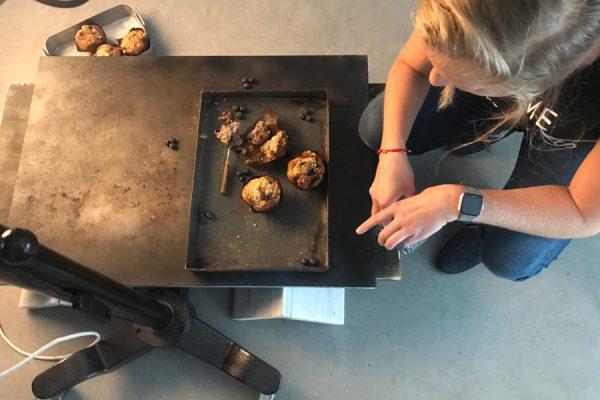 impressie-workshop-food-fotografie-amsterdam